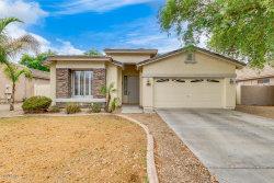 Photo of 2529 S Martingale Road, Gilbert, AZ 85295 (MLS # 5781922)