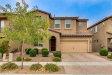 Photo of 3422 E Appleby Drive, Gilbert, AZ 85298 (MLS # 5781926)