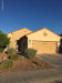 Photo of 6637 W Georgetown Way, Florence, AZ 85132 (MLS # 5781928)
