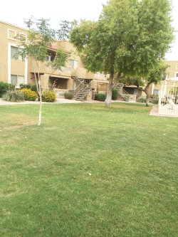 Photo of 303 N Miller Road, Unit 1012, Scottsdale, AZ 85257 (MLS # 5781968)
