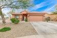 Photo of 3318 S 122nd Lane, Tolleson, AZ 85353 (MLS # 5781988)