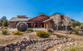 Photo of 5365 W Bruno Canyon Drive, Prescott, AZ 86305 (MLS # 5782002)