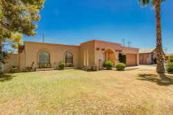 Photo of 2423 W Peralta Circle, Mesa, AZ 85202 (MLS # 5782017)