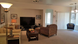 Photo of 44840 W Paraiso Lane, Maricopa, AZ 85139 (MLS # 5782022)