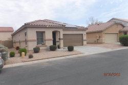 Photo of 8920 E Portobello Avenue, Mesa, AZ 85212 (MLS # 5782035)