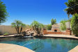 Photo of 435 E Barbara Drive, Tempe, AZ 85281 (MLS # 5782042)