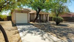 Photo of 13575 S Burma Road, Arizona City, AZ 85123 (MLS # 5782044)