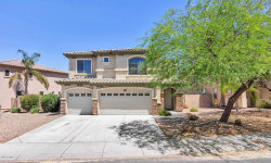 Photo of 9852 E Bahia Drive, Scottsdale, AZ 85260 (MLS # 5782066)
