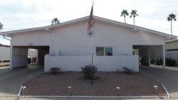 Photo of 5301 E Hermosa Vista Drive, Mesa, AZ 85215 (MLS # 5782088)
