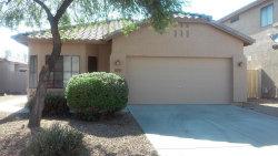 Photo of 11980 N 89th Drive, Peoria, AZ 85345 (MLS # 5782110)