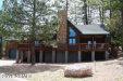 Photo of 198 N Wild Cat Circle, Payson, AZ 85541 (MLS # 5782132)