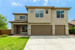 Photo of 32211 N Lepa Drive, Queen Creek, AZ 85142 (MLS # 5782158)
