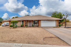 Photo of 4717 W Annette Circle, Glendale, AZ 85308 (MLS # 5782163)