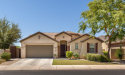 Photo of 16113 W Monterosa Street, Goodyear, AZ 85395 (MLS # 5782204)