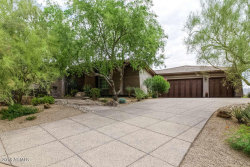 Photo of 20019 N 95th Street, Scottsdale, AZ 85255 (MLS # 5782217)