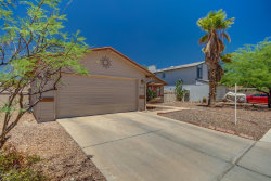 Photo of 2560 W Tenbrook Way, Tucson, AZ 85741 (MLS # 5782220)