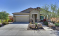 Photo of 20121 N 260th Drive, Buckeye, AZ 85396 (MLS # 5782235)