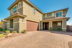 Photo of 2397 E Hazeltine Way, Gilbert, AZ 85298 (MLS # 5782248)