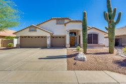 Photo of 11256 E Prairie Avenue, Mesa, AZ 85212 (MLS # 5782268)