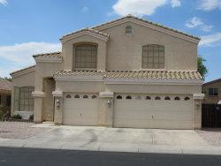 Photo of 1732 E Cardinal Drive, Casa Grande, AZ 85122 (MLS # 5782271)