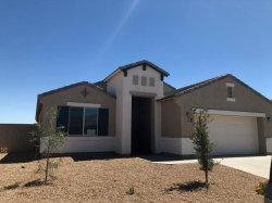 Photo of 40949 W Williams Way, Maricopa, AZ 85138 (MLS # 5782275)