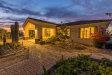 Photo of 2528 W Lodge Drive, Phoenix, AZ 85041 (MLS # 5782277)