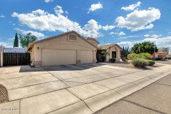 Photo of 9651 W Ruth Avenue, Peoria, AZ 85345 (MLS # 5782279)