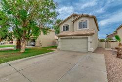 Photo of 4605 E Towne Lane, Gilbert, AZ 85234 (MLS # 5782280)
