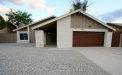 Photo of 3155 W Alice Avenue, Phoenix, AZ 85051 (MLS # 5782284)