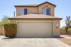 Photo of 9105 N 73rd Drive, Peoria, AZ 85345 (MLS # 5782307)