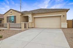 Photo of 19989 N Herbert Avenue, Maricopa, AZ 85138 (MLS # 5782312)