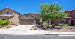 Photo of 10742 W Yearling Road, Peoria, AZ 85383 (MLS # 5782321)