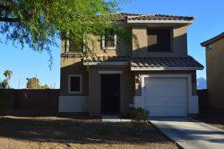 Photo of 6307 W Beverly Road, Laveen, AZ 85339 (MLS # 5782383)