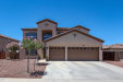 Photo of 21950 W Lasso Lane, Buckeye, AZ 85326 (MLS # 5782402)