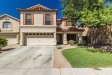 Photo of 5232 N 125th Avenue, Litchfield Park, AZ 85340 (MLS # 5782420)