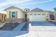 Photo of 20687 W Colina Court, Buckeye, AZ 85396 (MLS # 5782424)