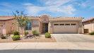 Photo of 4038 E Lodgepole Drive, Gilbert, AZ 85298 (MLS # 5782435)