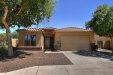 Photo of 11751 W Cocopah Street, Avondale, AZ 85323 (MLS # 5782442)