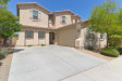 Photo of 250 S 174th Drive, Goodyear, AZ 85338 (MLS # 5782466)