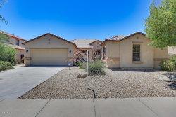 Photo of 4520 N 151st Drive, Goodyear, AZ 85395 (MLS # 5782477)