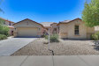 Photo of 4520 N 151st Drive, Goodyear, AZ 85395 (MLS # 5782477)