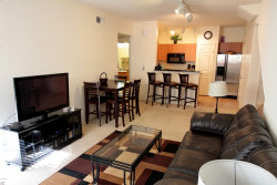 Photo of 14250 W Wigwam Boulevard, Unit 2112, Litchfield Park, AZ 85340 (MLS # 5782484)