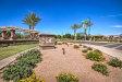 Photo of 639 W Mangrove Road, Queen Creek, AZ 85140 (MLS # 5782495)