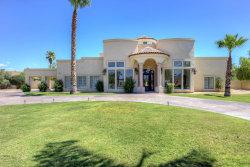 Photo of 9827 N 57th Street, Paradise Valley, AZ 85253 (MLS # 5782499)