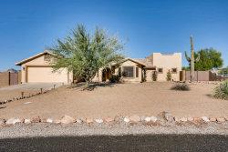 Photo of 5234 E Pioneer Street, Apache Junction, AZ 85119 (MLS # 5782549)