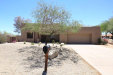 Photo of 14059 N Hampstead Drive, Fountain Hills, AZ 85268 (MLS # 5782561)