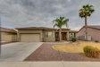 Photo of 301 E Leland Street, Mesa, AZ 85201 (MLS # 5782569)