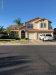 Photo of 10217 E Posada Avenue, Mesa, AZ 85212 (MLS # 5782583)