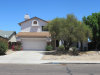 Photo of 6032 W Paradise Lane, Glendale, AZ 85306 (MLS # 5782590)