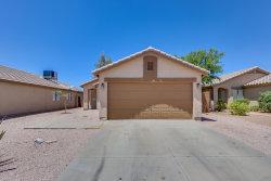 Photo of 978 E Graham Lane, Apache Junction, AZ 85119 (MLS # 5782598)